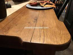 25 Broyhill Furniture Reviews And Complaints @ Pissed Consumer Speedy Solutions Of Bfm Restaurant Fniture New Ideas Revive Our Patio Set Outdoor Pre Sand Bench Wilson Fisher Resin Wicker Motion Gliders Side Table 3 Amazoncom Hebel Rattan Garden Arm Broyhill Wrapped Accent Save 33 Planter 340107 Capvating Allure Office Chair Spring Chairs Broyhill Bar Stools Lucasderatingco Christopher Knight Ipirations Including Kingsley Rafael Martinez Johor Bahru Buy Fnituregarden Bahrujohor Product On Post Taged With