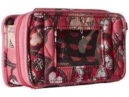 Lyst Vera bradley Smartphone Wristlet For Iphone 6 in Pink