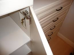 Best Magnetic Locks For Cabinets by Hidden Magnetic Cabinet Locks Houzz
