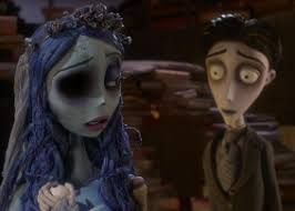 Corpse Bride Tears To Shed by Corpse Bride Tear Jerker Tv Tropes