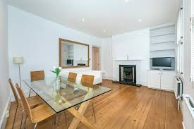 100 Holland Park Apartments Penzance Place W11 A Luxury Home For Sale In Greater London Kensington And Chelsea London And Vicinity Property