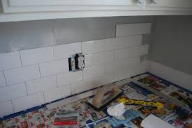 kraken crafts a bit of subway tile