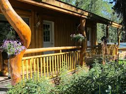 Homestead Guest Cabins - The Alaska Life Via Natureholic3 Backyard Homestead Looking Urbangarden The Zapata Times 12172016 By Issuu Natural Swimming Pools Ideas To Create A Cooling Summer Retreat Planning Your Garden Farming Cnection Little In Boise Our Layout Overview Bluebirds Backyard Chickens Rental Brown Family 25 Beautiful Layout Ideas On Pinterest Carport Covers 40 Projects For Building Fox Chapel Publishing