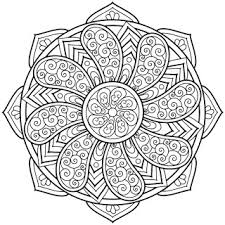 Coloring Pages For Adults Itunesapple Us App Book Detailed Id1168591110ls1mt8