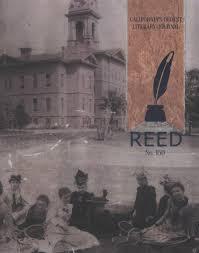 South San Jose Pumpkin Patch by Reed Magazine Celebrates 150 Years At San Jose State