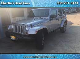 Jeep Wrangler For Sale In Bryan, TX 77808 - Autotrader Craigslist Seller Missing After Meeting Wouldbe Buyer Foul Play Whats In A Food Truck Washington Post Temple Texas Best Car Reviews 1920 By For 6000 Take In The Vue Janesville Wisconsin Used Cars Trucks And Other Vehicles Ford Dealer Greensboro Nc Green 2010 Times Square Car Bombing Attempt Wikipedia The Place To Buy Cheapand Goodused Drive Craigslist Abc7com Hilarious Ad Van Going Viral News 9 Ten Places America To A Off