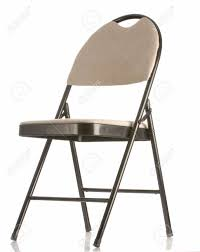 Folding Chair Isolated On A White Background Slim Folding Ding Chair Steel Folding Chair With Twobrace Support Graphite Seatgraphite Back Base 4carton Vintage Metal Gaing Clamp Zinc Designed For 78 Tube Frame Directors Style Iron Frame And Wooden Top New Port Ding Yacht Genuine Leather Chairiron And Chaircafe Buy Restaurant Chairgenuine Chairs Zimtown 8 Pack Fabric Upholstered Padded Seat Home Office Walmartcom Amazoncom Easty Alinum Alloy Storage Bag Outdoor 4 Pack Black Wood Vinyl