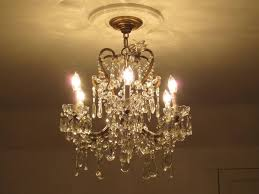 Wayfair Chandelier Lamp Shades by Chandeliers Design Amazing Rectangular Drum Chandelier With