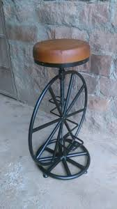 Industrial Bar Stool At Rs 2350 Piece