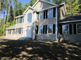 Reeds Ferry Sheds Merrimack Nh by Residential Homes And Real Estate For Sale In Amherst Nh By Price