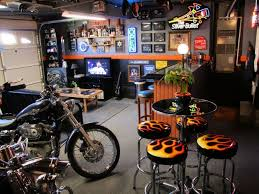 Harley Davidson Home Decor How To Make