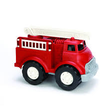 Green Toys Fire Truck - Little Earth Nest Learn Colors For Children With Green Toys Fire Station Paw Patrol Truck Lil Tulips Floor Rug Gallery Images Of Ebeanstalk Child Development Video Youtube Toy Walmart Canada Trucks Teamsterz Sound Light Engine Tow Garbage Helicopter Kids Serve Pd Buy Maven Gifts With School Bus Play Set Little Earth Nest