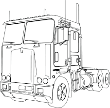 Coloring: Marvellous Truck Coloring Page. Fire Truck Coloring ... Garbage Truck Transportation Coloring Pages For Kids Semi Fablesthefriendscom Ansfrsoptuspmetruckcoloringpages With M911 Tractor A Het 36 Big Trucks Rig Sketch 20 Page Pickup Loringsuitecom Monster Letloringpagescom Grave Digger 26 18 Wheeler Mack Printable Dump Rawesomeco