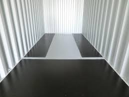 100 Shipping Container Floors 40ft High Cube S For Sale S Jones S