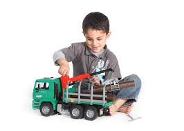 Amazon.com: Bruder Toys Man Timber Truck With Loading Crane And 3 ... Man Tgs Crane Truck Light And Sound Bruder Toys Pumpkin Bean Timber With Loading 02769 Muffin Songs Bruder News 2017 Unboxing Dump Truck Garbage Crane Mack Granite Liebherr 02818 Toy Unboxing A Cstruction Play L Red Lights Sounds Vehicle By With Trucks Buy 116 Scania Rseries Online At Universe 02754 10349260 Bruder Tga Abschlepplkw Mit Gelndewagen From Conradcom Mack Top 10 Trucks For Sale In Uk Farmers