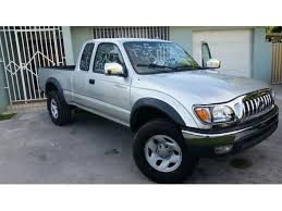 2004 Toyota Tacoma For Sale By Owner In Miami, FL 33191 2017 Toyota Tacoma For Sale In Collingwood 2016 4x4 Double Cab V6 Limited Road Test Review Davis Autosports 2002 5 Speed Trd Xcab For Sale 2014 Kingston Jamaica St Andrew Video 2003 Missippi Yotaa Pinterest Karl Malone New Scion Dealership Draper Ut 84020 Lebanonoffroadcom For Sale Toyota Tacoma Big Foot 2018 Off 6 Bed Stanleytown Va 3tmcz5an1jm151843 12 Ton Standard Cab Long Box 2 Wd Sr5 Automatic Truck
