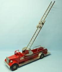 1950S SMITH MILLER MIC LAFD AERIAL LADDER FIRE TRUCK PRESSED STEEL ... Restoring A Tonka Truck With Science Hackaday Are Antique Trucks Worth Anything Referencecom Vintage Toys Toy Cars Bottom Dump Old Vtg Pressed Steel Tonka Jeep Made In Usa Bull Dozer Olde Good Things Truck Lot Vintage Cement Mixer 620 Pressed Steel Cstruction Truck Farms Horse With Horses 1960s Replica Packaging Motorcycle How To And Repair Vintage Tonka Trucks Collectors Weekly Free Images Car Play Automobile Retro Transport Viagenkatruckgreentoyjpg 16001071