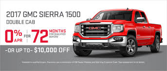 Best Of Gmc Trucks Wilmington Nc - 7th And Pattison Peach Chevrolet Buick Gmc In Brewton Serving Pensacola Fl 2018 Sierra Buyers Guide Kelley Blue Book 1500 Sle Upgrade To A New For Only 28988 Youtube 3500hd Denali Crew Cab Pickup Clarksville West Point Serves Houston Tx Hertrich Chevy Of Easton Maryland Area Dealer 2017 Pricing For Sale Edmunds Hd Powerful Diesel Heavy Duty Trucks Gold Star Salinas Ca Watsonville Monterey Boston Ma Truck Deals Colonial St Louis Herculaneum Sapaugh Gm Power