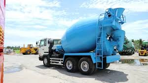 307-UN] Used Nissan (UD) Concrete Cement Mixer Truck - RG8 ... Used Maxon Maxcrete For Sale 11001 Jfa1 Used Concrete Mixer Trucks For Sale Buy Peterbilt Ready Mix Iveco Trakker 410t44 Mixer Truck Sale By Complete Small Mixers Supply Delighted Pictures Of Cement Inc C 9836 Hino 700 Concrete Truck With 10 Cbm Purchasing Souring Daf New Cf 8x4 Provides Solid Credentials At Uk 2004 Intertional 5500i Concrete Mixer Truck In Al 3352 Craigslist Akron Ohio Youtube Trucks For Volumetric Dan Paige Sales