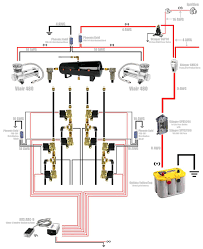 Air Bags Suspension Schematic - Wiring Diagram Library Air Bag Suspension 4x4 Airbags Lift Kits Truck Accsories Agricultural Equipment More Freightliner M2s2c Bus Liquid Spring Llc The Professional Choice Djm 1953 Chevy Pick Up Ride System Mockup Youtube 2015 Sierra 2500 W Firestone On 20x8 Essential 5 X 7 Upgrade Amber Kit Tlk5a Western Star Cheap For Trucks Find Ford F150 Install Airbag How To Fordtrucks For Towing Hauling