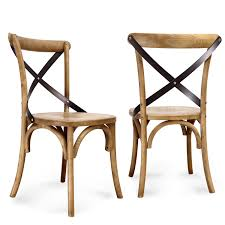 Antique Wooden Dining Chairs Styles, Joveco Vintage Style Solid Wood ... Vintage Props Lolliprops Event Prop Fniture Hire Reclaimed Barn Wood Chair From Dutchcrafters Amish Wooden Ding Chairs With Leather Seats Tempting Style Types Of Antique Maple Bentwood By French Living Room Luxury Curved Back Solid Buy Chairwood Chairvintage Interior Design Ideas House Hipsters Captains Best Captain In Old Wooden Chair Farmhouse Farm Life Farmhouse Chairs Old Pair Windsor Decordots Ding Room Table Alvar Aalto Antique Study365online 8 1880 Hunting Carved Oak Canefabric