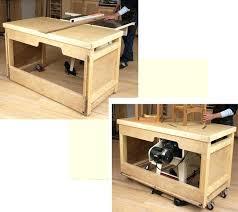 woodworking bench plans pdf u2013 amarillobrewing co