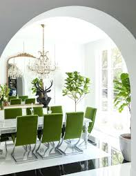 Dining Room Chairs Ikea Uk by Dining Chairs Green Dining Chairs Ikea Green Dining Room Chairs