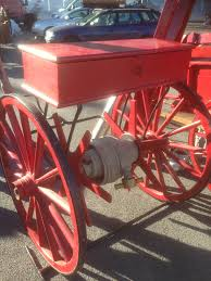 1904 Hand Drawn Fire Engine. Nozzles. Fire Hose, Cart. Carriage ... Truck Firefighters Hose Firemen Blaze Fire Burning Building Covers Bed 90 Engine A Firetruck Stock Photos Images Alamy Hose Pipe And Truck Vector Image 1805954 Stockunlimited American Fire With Working V10 Modhubus National Reel Kids Pedal Filearp2 Zis150 Engine Tender Frontleft Viewjpg Los Angeles Department 69 An Attached Flickr Fire Truck Photo Unique Crown Wagon Filenew York City Fighter Pulling Water From