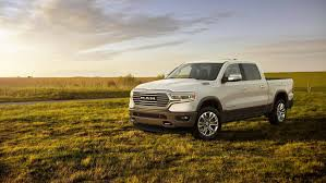 100 Truck And Auto Wares 2019 Ram 1500 Laramie Longhorn Edition Loves Leather