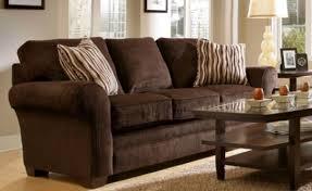 broyhill zachary sofa reviews wayfair