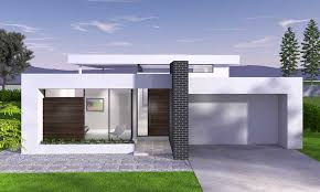 Home Design Forum Forum Home Design Plans Ballarat Geelong