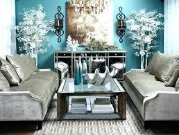 Art Van Living Room Furniture Dining Sets Tables 2 Mobile Home Ideas Pinterest
