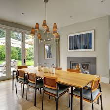 Furnishing Around Art Dining Room Decor Under 1000 ARTLOFT