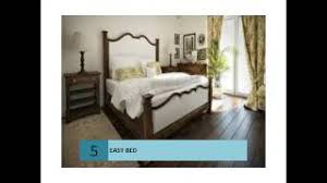 cheap storable guest bed find storable guest bed deals on line at