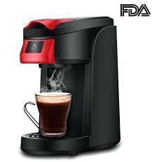 Kcup Coffee Maker K Cup Keurig Target Cuisinart
