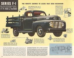 1948 Ford Light Duty Truck-08