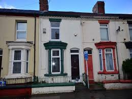 100 Bligh House Street Wavertree Liverpool 2 Bed House 425 Pcm 98 Pw