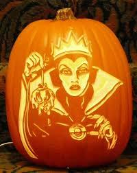 Best Pumpkin Patch Torrance by 452 Best Pumpkin Carvings At Ken U0027s Pumpkin Patch For Halloween