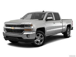 2017 Chevrolet Silverado 1500 San Antonio | Alamo City Chevrolet Charlie Obaugh Chevrolet Waynesboro Truck Dealer Staunton New Trucks Place Strong In 2018 Kelley Blue Book Best Resale Used 2015 Silverado 1500lakewood Co 1gcukrec3ff201531 Diy A Truckbuying Guide Five Special Edition Ram 1500s You May Find On A Lot Atv 2019 20 Top Car Models Ford F150 Enhanced Perennial Bestseller Kbb Value Of 20 Unique Cars Oxivasoq Kbb Trade Value Accurate 27566 Fresno Buick Gmc Preowned And Truck Dealership Clovis Pickup Buy Of