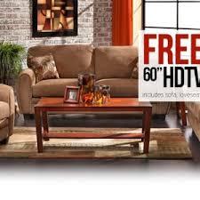 sofa mart springfield mo centerfieldbar com