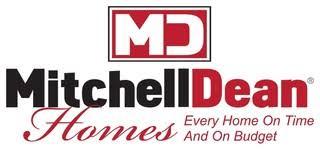 Mitchell Dean Homes Orem UT US