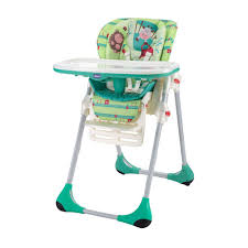 Chicco Polly 2-in-1 Baby High Chair #030 Greenland | High ... Correll Round High Pssure Laminate Daycare Activity Table With 19 29 Adjustable Height Legs Usa Made Safety Baby Infant Toddler Chair Tray Folding Feeding Seat Skip Hop Tuo Convertible High Chair Charcoal Highchair 1st Birthday Elmo Decorating Kit 2pc Cocoon Pad Blue Highchairs Nursery Direct The Best High Chair Chicago Tribune Harmony Eat And Play Chairactivity Center Greenwhite Mamas Papas Bud Booster Seat In Sydenham Belfast Gumtree Triplet Activity Table