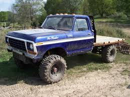 100 Mud Truck Pictures Cheap Woodmud Truck Build Page 5 RangerForums The