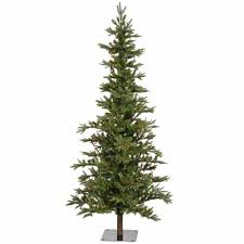 Artificial Silvertip Christmas Tree by Best Picture Of Artificial Noble Fir Christmas Tree All Can