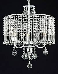 Plug In Swag Lamp Kit by Plug In Swag Lamps Chandeliers Eimatco Crystal Chandelier Cheap