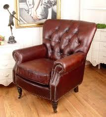 chaise de bureau chesterfield fauteuil chesterfield chaise de bureau chesterfield luxury