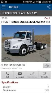 100 Truck Paper Freightliner Android Reviews At Android Quality Index