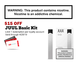 JUUL Spring - Kwik Trip   Kwik Star Coloween Denver Promo Code Skatetown Usa Coupons Fasttech Coupon December Surfing Holiday Deals Uk Working Person Nike Offer Juul Pod Pax 2 Best Dress Shoes Diesel Power Coupon Babies R Us Canada 20 Off Starter Kit Juul To Stop Sales Of Most Flavored Ecigarettes In Retail Get Your Free Juul Psa Speedway Gas Stations Are Selling Starter Kits For Iq Releases A New Cucumber Flavor Rival Juuls Code Off Your