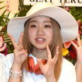 Little Glee Monster, 麻珠, 芸能事務所, オリコン, NEWS, MAYU