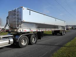 Walinga Trailers For Sale: Belt Trailers, Bulk Feed Trailers & Bodies Triple R Trailer Sales New Pladelphia Ohio Fifth Wheel Trailer Truck Combo Sale Lebdcom 2007 Freightliner Sportchassis Ranch Hauler Luxury 5th Wheelhorse Aulick Industries Belt Trailers Dump Carts Used Trucks Rentals Home Ims Limited Gunbrokercom Message Forums Nice 4sale 2017 Truck Camper Deals Warehouse Youtube Wild West Llc Stock And Horse For Sale Used 2012 Kenworth T700 Sleeper For Sale In 76687 Cornhusker 800 More Payload Means Profit